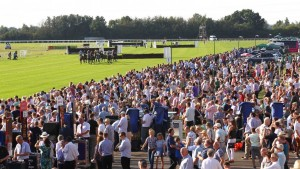 huntingdon-races